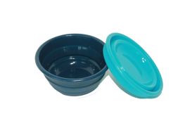 3 cup serving bowl marlin and caribbean expanded and collapsed copy